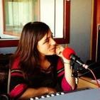 Entresierras en el programa Entrelares de Radio Circulo
