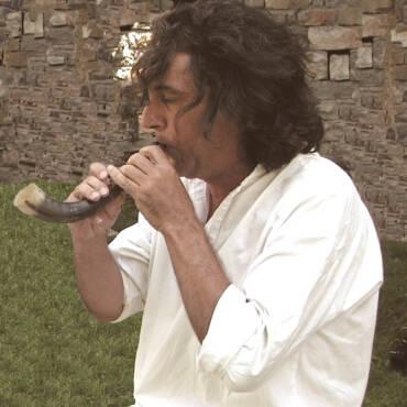 Miguel Nava
