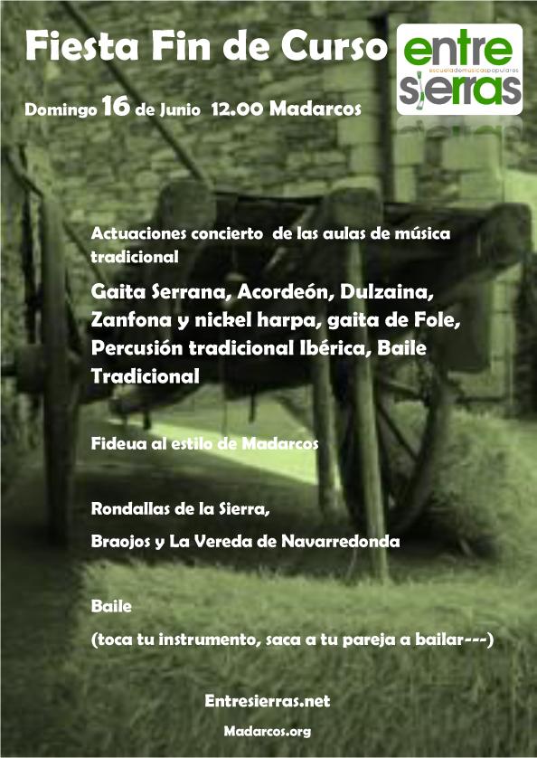 catelFindecurso2013.jpg