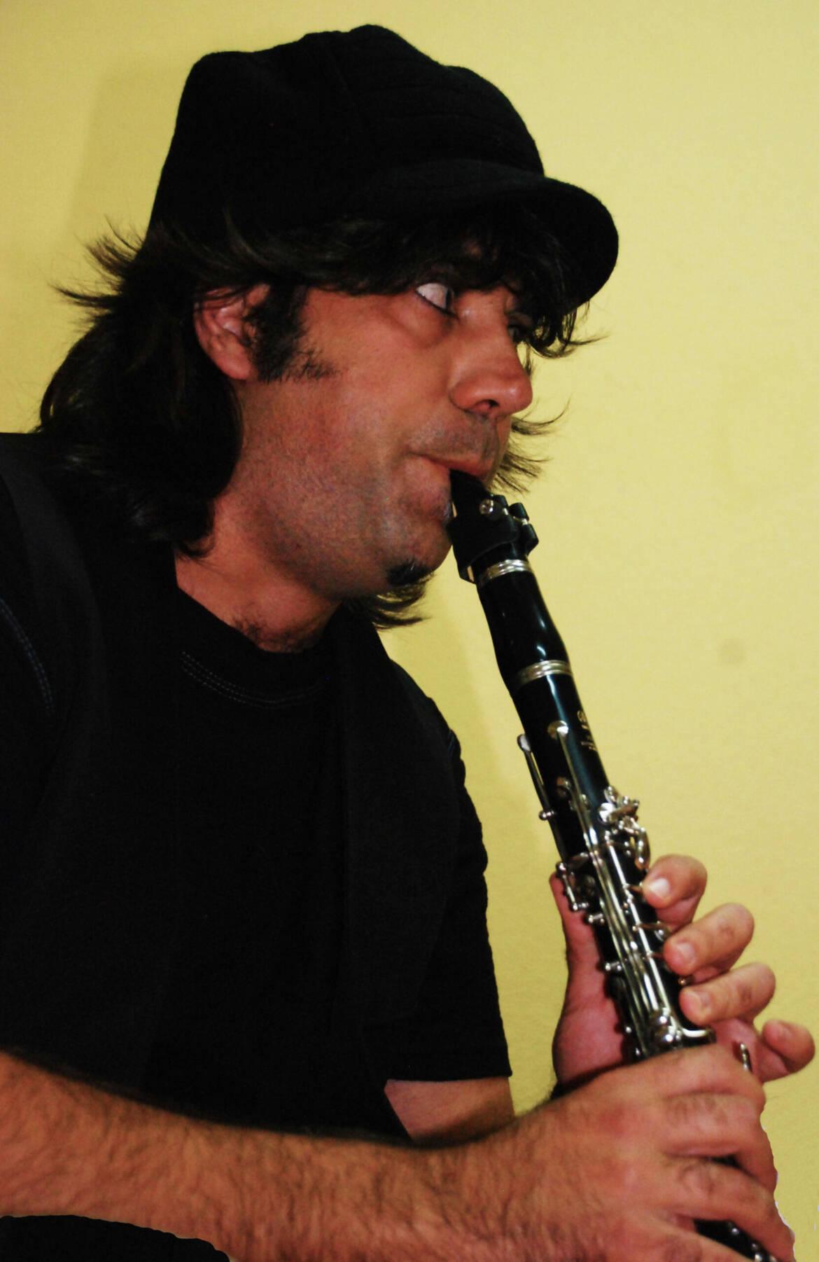 jraya_clarinet1-scaled.jpg
