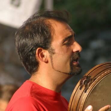 Luis García Valera